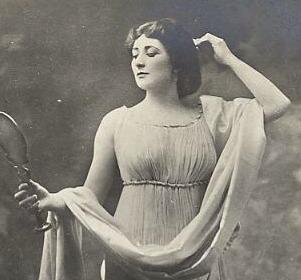 Massenets-Opera-Thais